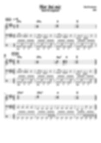 3.1-HierBeiMir_Band-Arrangement-1.jpg