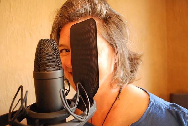 Julia Brockmann.JPG