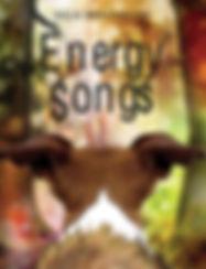 Energy Songs.jpg