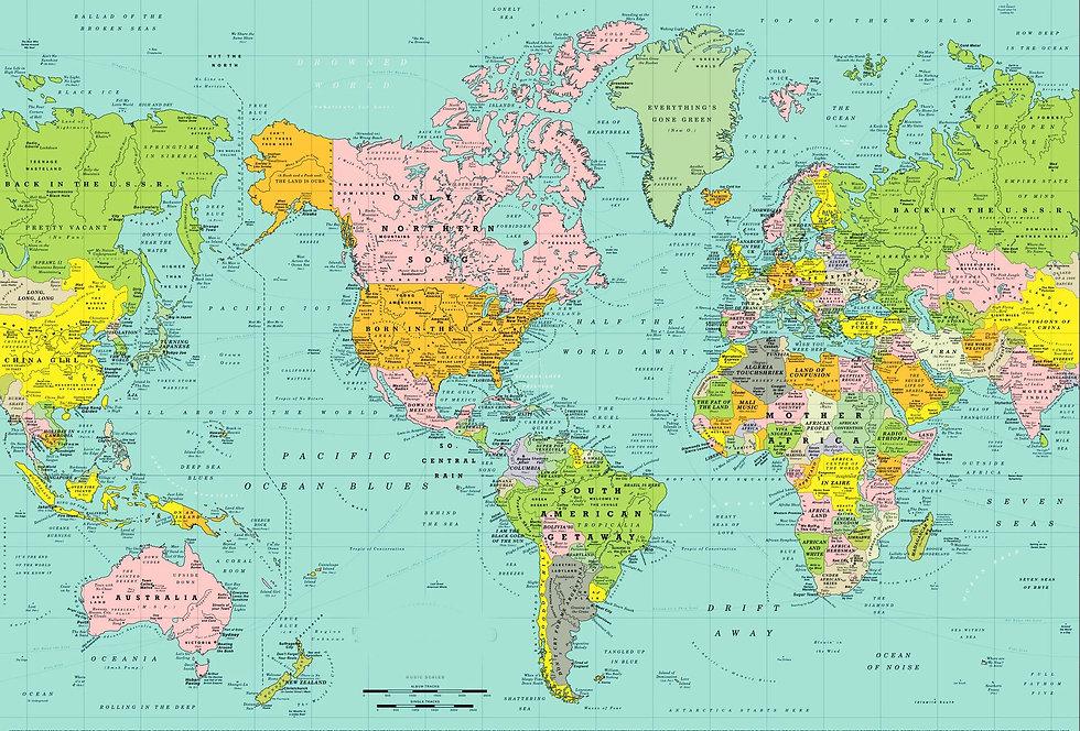 world-song-map-largeHP.jpg