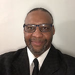 Saul Gilmore Sr., Board of Directors.jpg