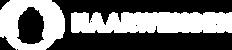 Haarwensen logo.png
