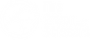 green scissors logo.png