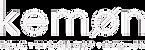 Kemon logo
