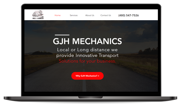 GJH Mechanics Webpg.png