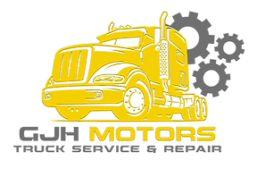Logo-blkyellowbevelboss.png