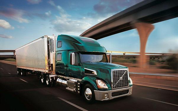 truck23.jpg