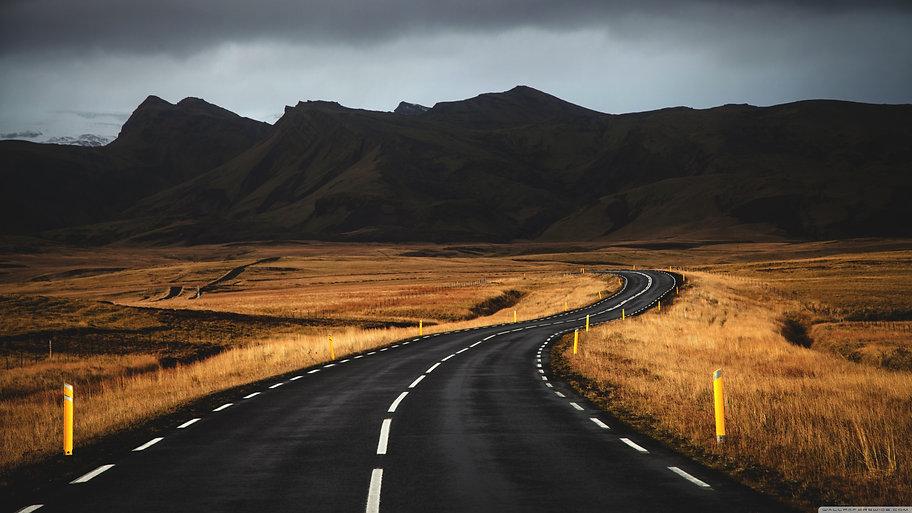 road-75.jpg