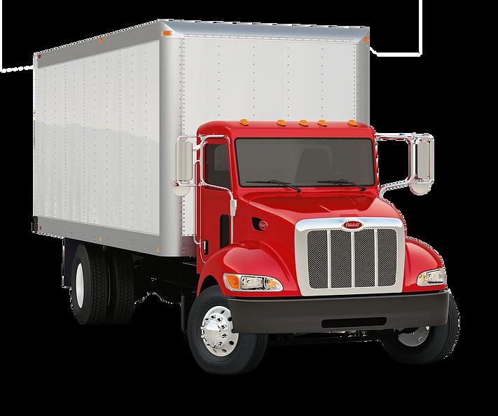 peterbilt-truck-vector-3.png
