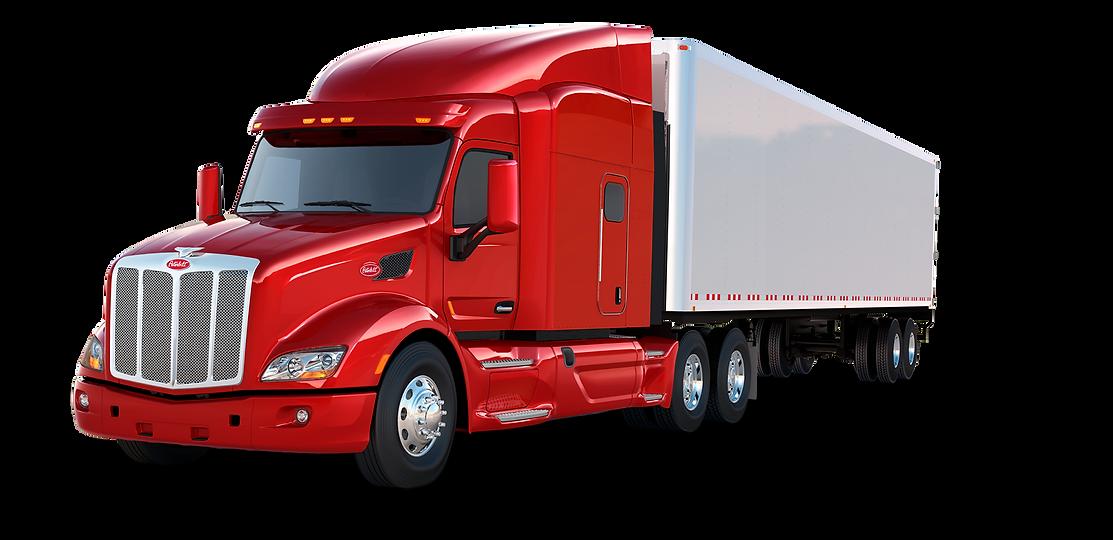 peterbilt-truck-vector-1.png