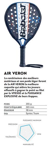 Veron_Air.png