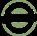 Logo GSC green transparent.png