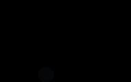 Logo%20PA%202_edited.png
