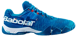 Chaussure homme Babolat.png