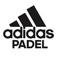 Adidas Padel logo.png