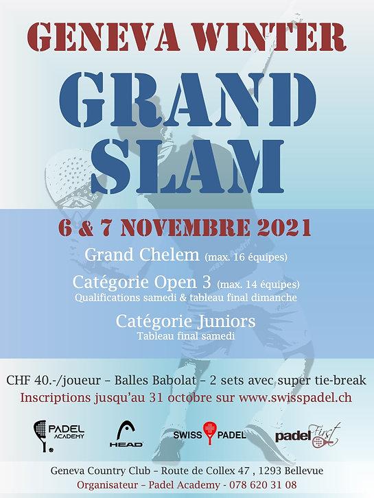 Affiche tournoi grand chelem 6-7 novembre 2021.jpg