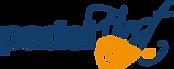 logo-Padelfirst.png