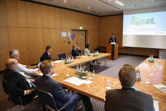 EuPC_Konferenz2019-10.jpg