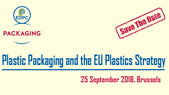 EuPC presents 2nd Plastics Packaging Conference