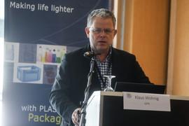 EuPC_Konferenz2019-46.jpg