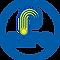 EuPC Logo