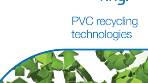 PVC Recycling Technologies