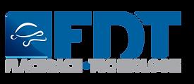 fdt-web-logo.png
