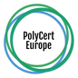 PolyCert Europe_Logo.png