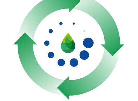 Chemical Recycling Europe calls for faster recognition and legislative review