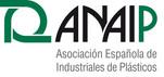 Spain - ANAIP.jpg