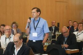 EuPC_Konferenz2019-26.jpg