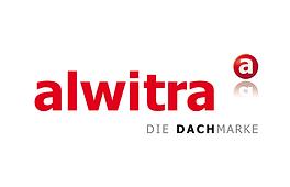 Header_halb_Alwitra_Logo.png
