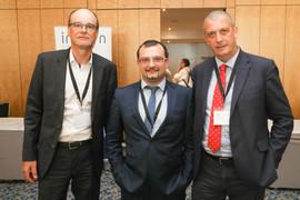 EuPC_Konferenz2019-69.jpg