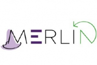 MERLIN : Cluster Meeting of European projects contributing to the EU Plastic Strategy