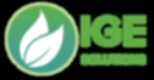 IGE Solutions Logo - HQ.png