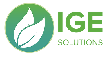 IGE Solutions Logo - HQ.png