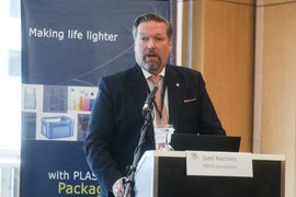 EuPC_Konferenz2019-17.jpg