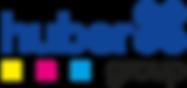 Hubergroup Logo.png