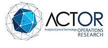 ACTOR Logo