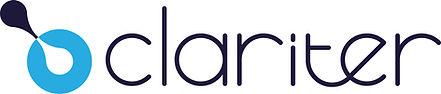 Clariter-Logo-Main-F.jpg