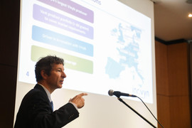 EuPC_Konferenz2019-11.jpg