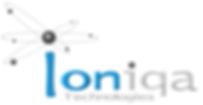 18-logo-Ioniqa.png