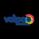 valipac-logo_Tekengebied-1.png