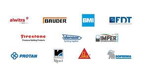 ESWA Company Members.jpg