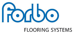Forbo-logo.jpg