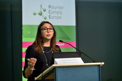 20190411_European Food Contact Plastics