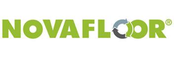 novafloor logo 2.jpg