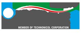 logo_imper_new2016-rid-1.png