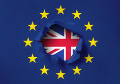 EuPC and the BPF publish a joint Brexit Position Paper