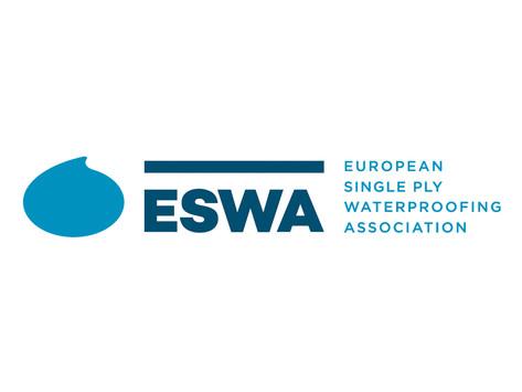 ESWA General Assembly May 2021